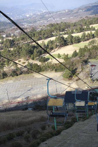 2011izu1.jpg