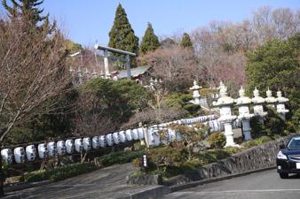 2011izu44.jpg