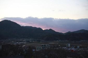 2011izu73.jpg