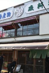 2012enoshima30.jpg