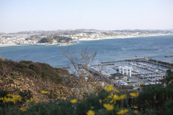 2012enoshima9.jpg