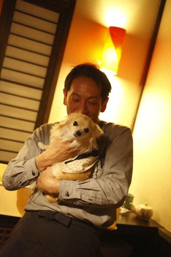 2012hannari46.jpg