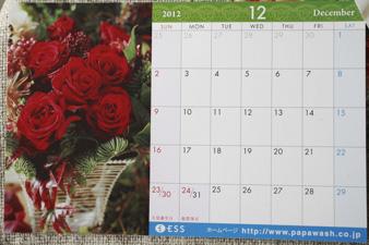 ESS201212.jpg