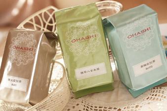 OHASHI4.jpg
