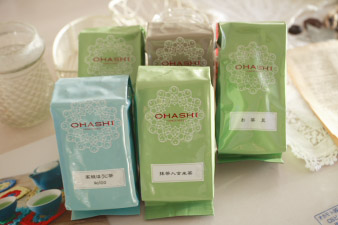 OHASHI5.jpg