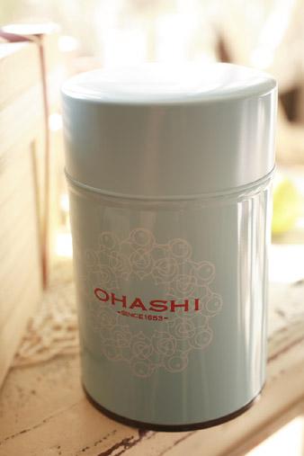 OHASHI8.jpg