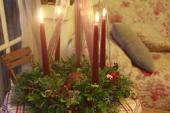 adventwreath1.jpg