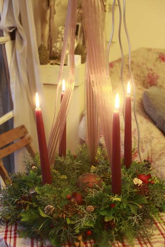 adventwreath2.jpg