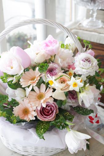 basketflower3.jpg