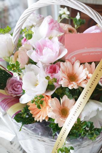 basketflower4.jpg