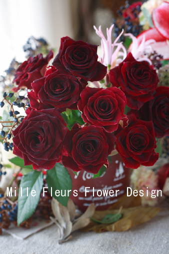 blackbeauty.jpg