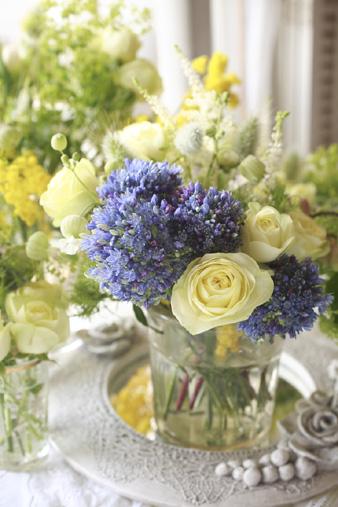 blueperfume.jpg