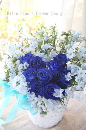 bluerose4.jpg