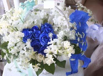 blueroseangel1.jpg