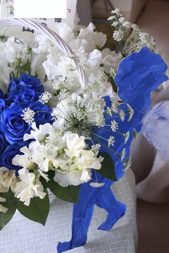 blueroseangel3.jpg