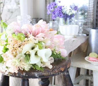 bouquetchampetre.jpg