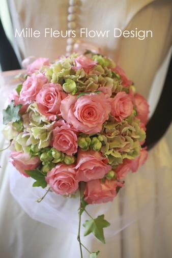 bouquetlesson1.jpg