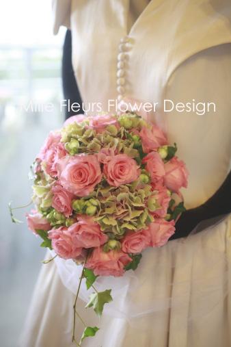 bouquetlesson2.jpg