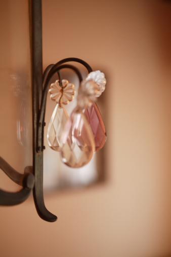 chandeliaparts.jpg
