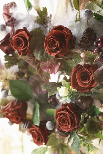 chocolateflower2.jpg
