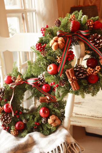christmaswreathlessonJCN.jpg