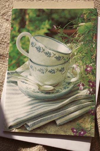 cupcard.jpg