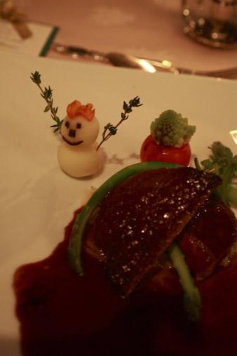 dinner2011.jpg