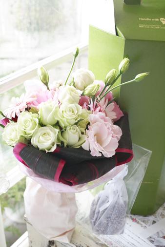 fleurs1.jpg