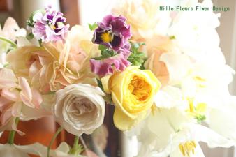 flora.jpg