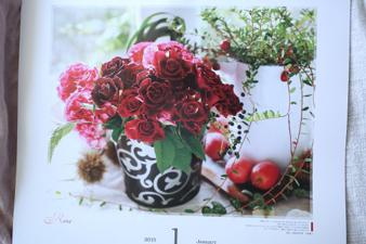 floral20152.jpg
