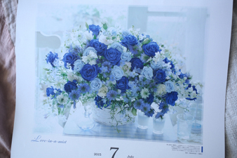floral20154.jpg
