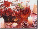 floralhealing3.jpg