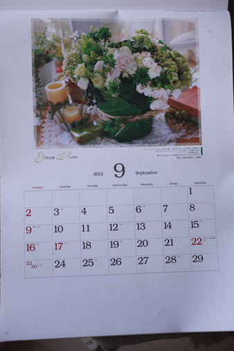 floralhealing3up.jpg