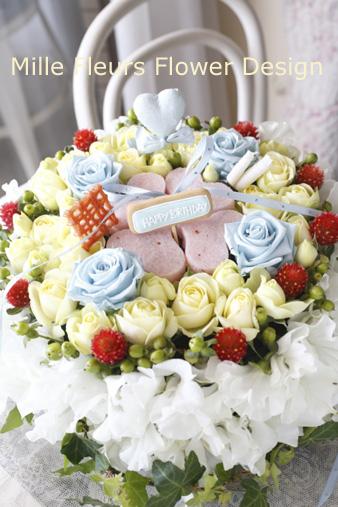 flowercake1.jpg