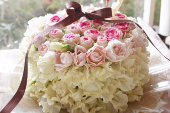 flowercake2.jpg