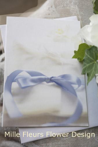 flowercake4.jpg