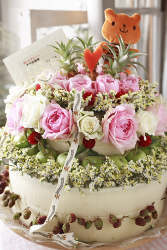 flowercake5.jpg