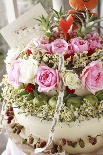 flowercake6.jpg