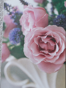 flowerclockswalo4.jpg