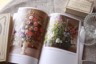 flowerlessonworks2.jpg
