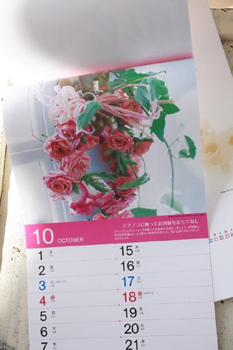 flowerlifecalneder3.jpg