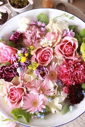 flowershower.jpg
