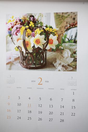 flowerytime3.jpg
