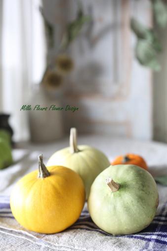 fruitpumpkin.jpg
