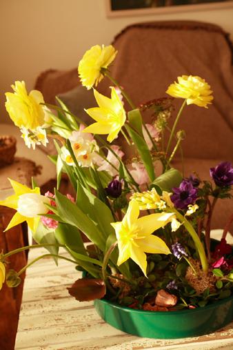 gardenstyle5.jpg