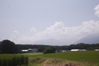 haramura3.jpg