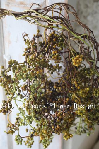 hekusokazurawreath.jpg