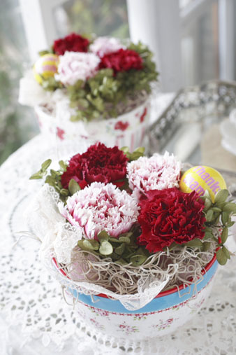 iceflowercarnation2.jpg