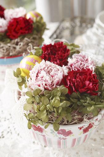 iceflowercarnation4.jpg