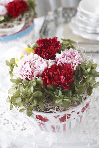 iceflowercarnation5.jpg